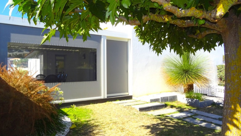 Sale house / villa Saint gilles croix de vie 498600€ - Picture 1