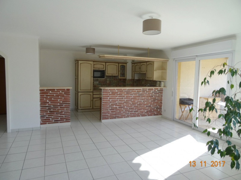 Vente appartement Ville la grand 275 000€ - Photo 3
