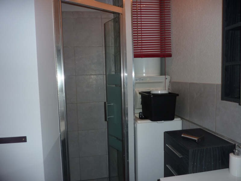 Location appartement Fontainebleau 620€ CC - Photo 4