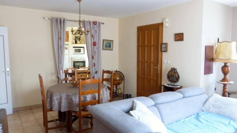 Vente maison / villa Rousson 169000€ - Photo 4