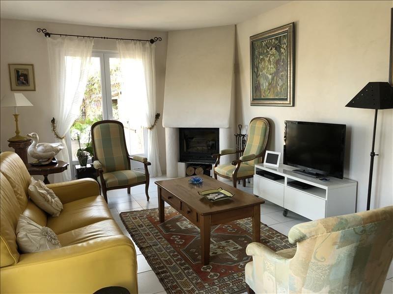 Vente de prestige maison / villa L ile rousse 820000€ - Photo 6