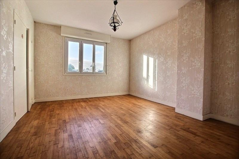 Revenda casa Plouay 69000€ - Fotografia 3