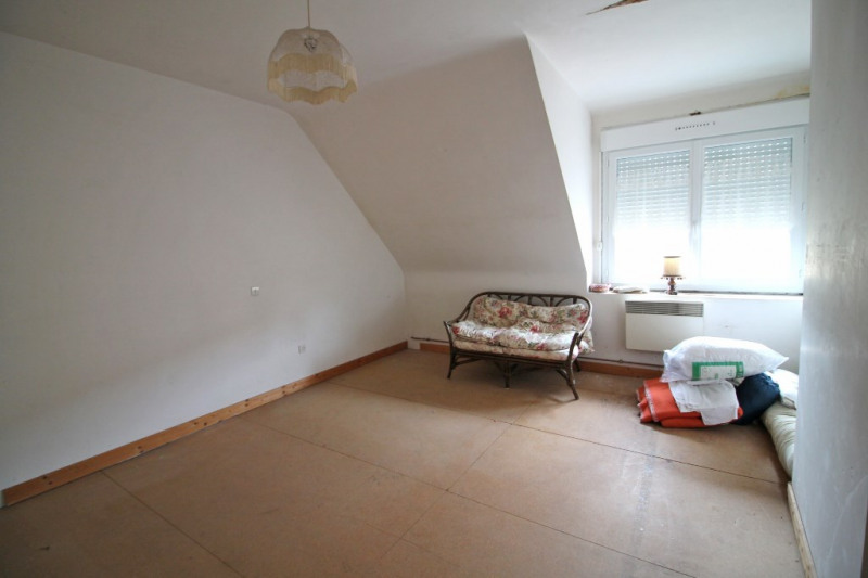 Sale house / villa Lhomme 65 900€ - Picture 8