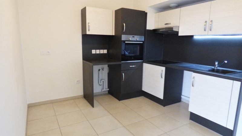 Alquiler  apartamento Gex 1498€ CC - Fotografía 2