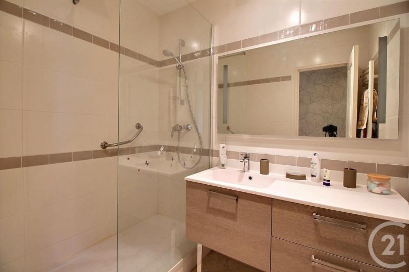 Vente appartement Arcachon 399500€ - Photo 6