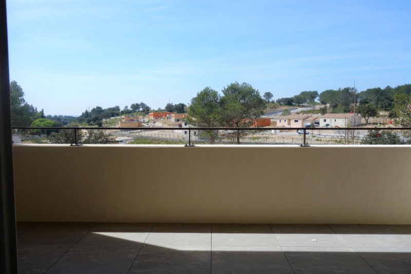 Produit d'investissement appartement Nimes 204 000€ - Photo 10