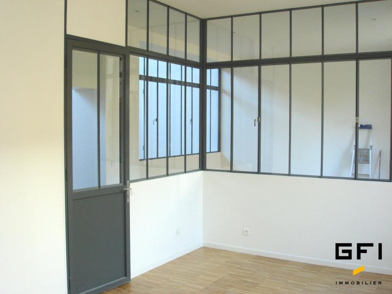 Venta  oficinas Montreuil 920000€ - Fotografía 15
