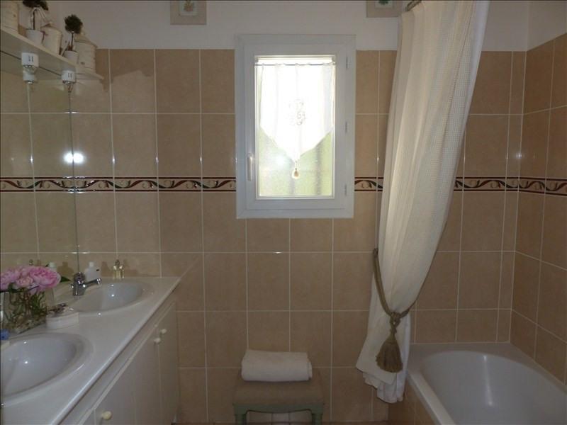 Deluxe sale house / villa Boujan sur libron 570000€ - Picture 9