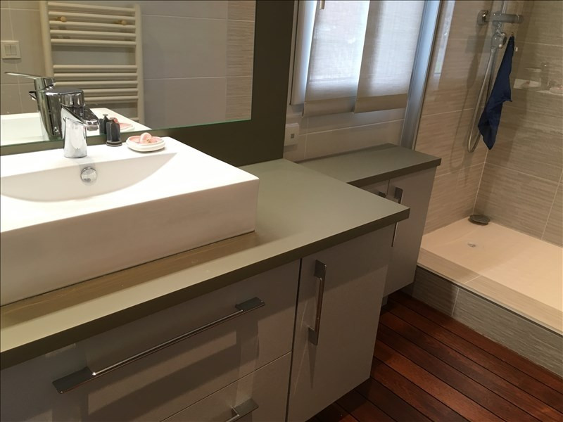 Vente maison / villa Hinx 226800€ - Photo 6