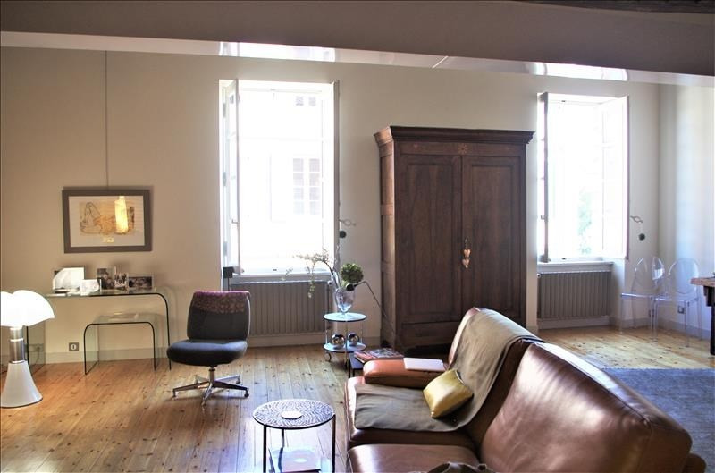 Revenda apartamento Albi 267000€ - Fotografia 3