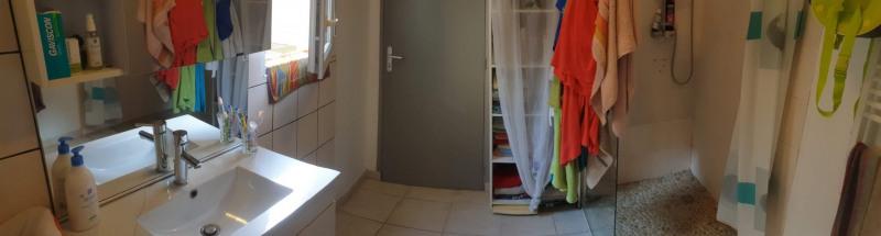 Sale house / villa Pont sur yonne 107500€ - Picture 6