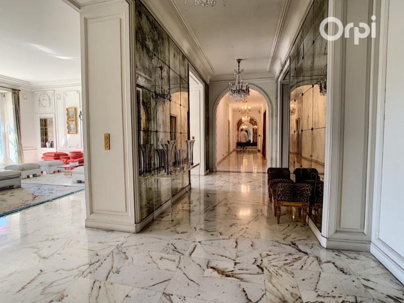 Immobile residenziali di prestigio appartamento Nice 2000000€ - Fotografia 9