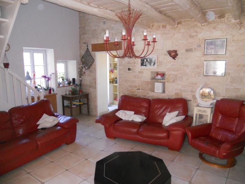 Vente maison / villa Niort 332000€ - Photo 7