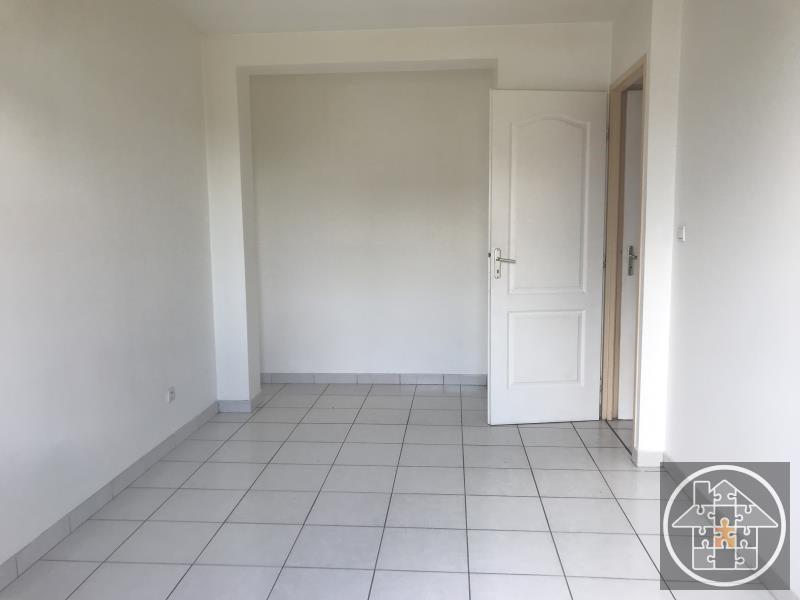 Sale house / villa Ribecourt dreslincourt 158000€ - Picture 6