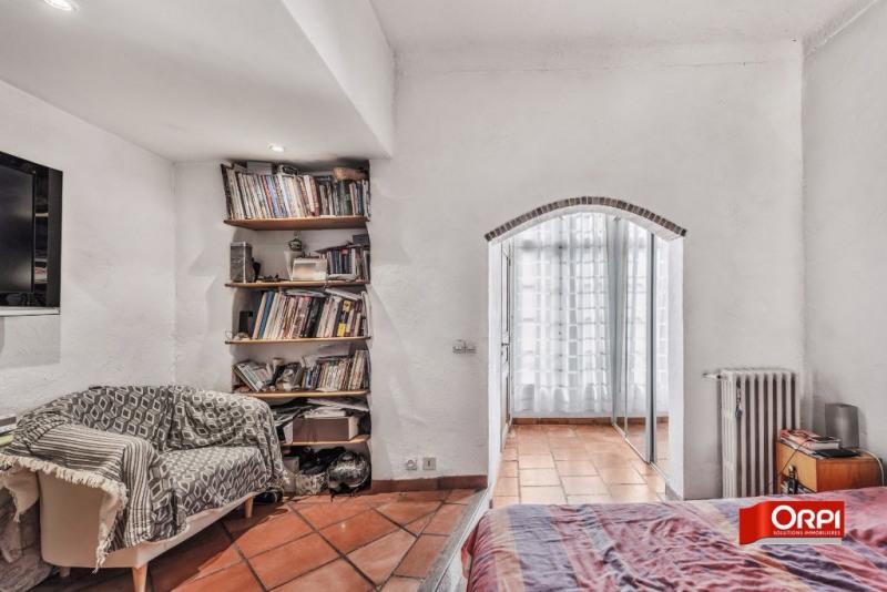 Revenda casa Nice 350000€ - Fotografia 6
