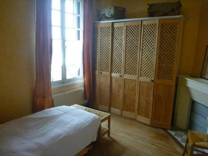 Sale house / villa Lisieux 210000€ - Picture 5