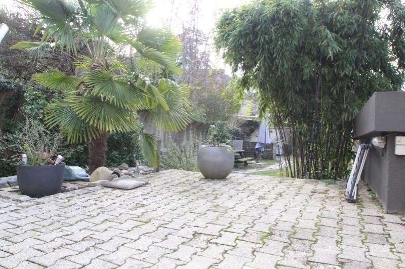 Sale house / villa Chambery 266 700€ - Picture 7
