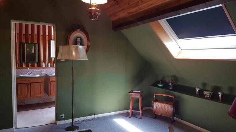 Vente maison / villa Auchy la montagne 279400€ - Photo 7