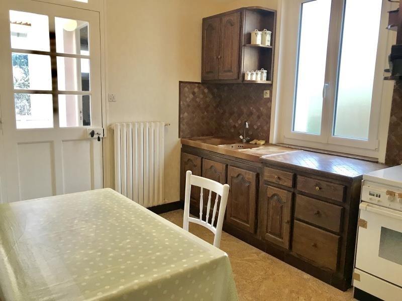 Sale house / villa St brieuc 157200€ - Picture 3