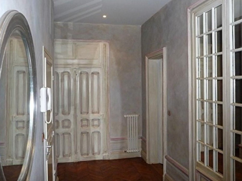 Vente appartement Perigueux 345 000€ - Photo 2