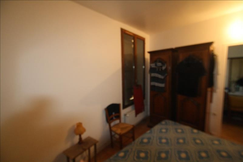 Vente appartement Crouy sur ourcq 76 000€ - Photo 4