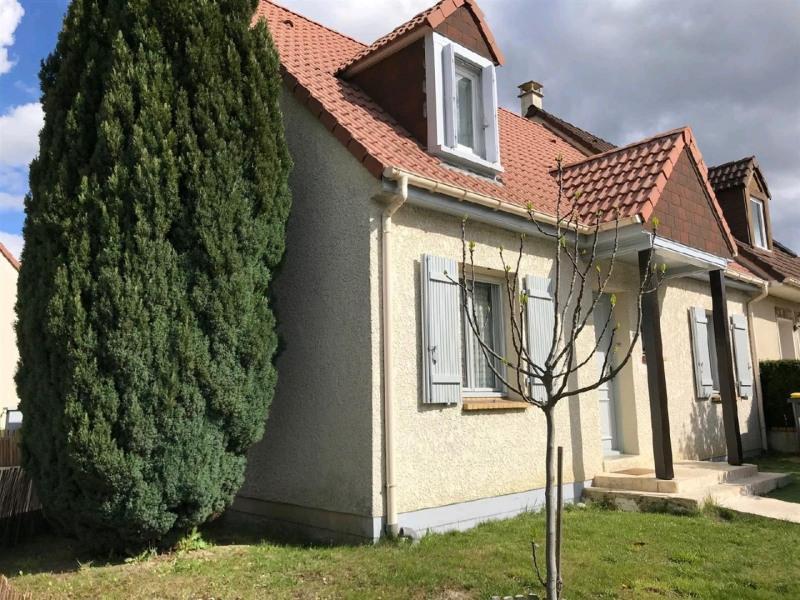 Sale house / villa Bessancourt 368885€ - Picture 1