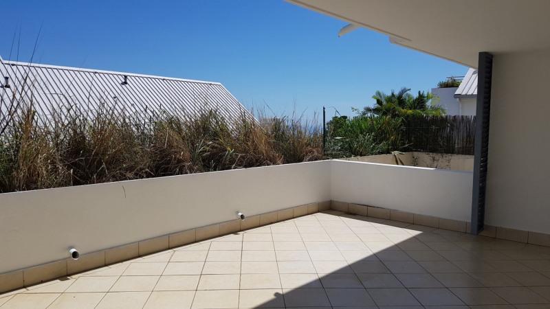 Location appartement Belle pierre 580€ CC - Photo 1
