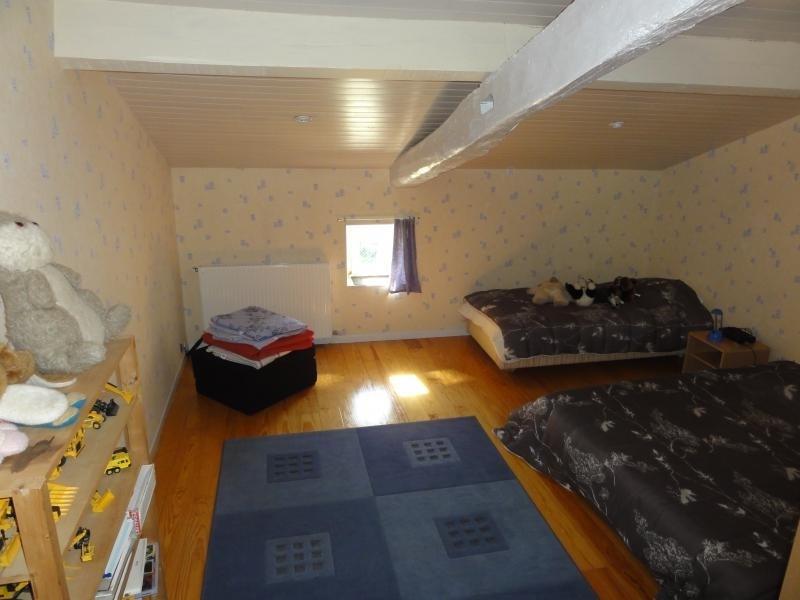 Revenda casa Sauveterre de guyenne 399500€ - Fotografia 4