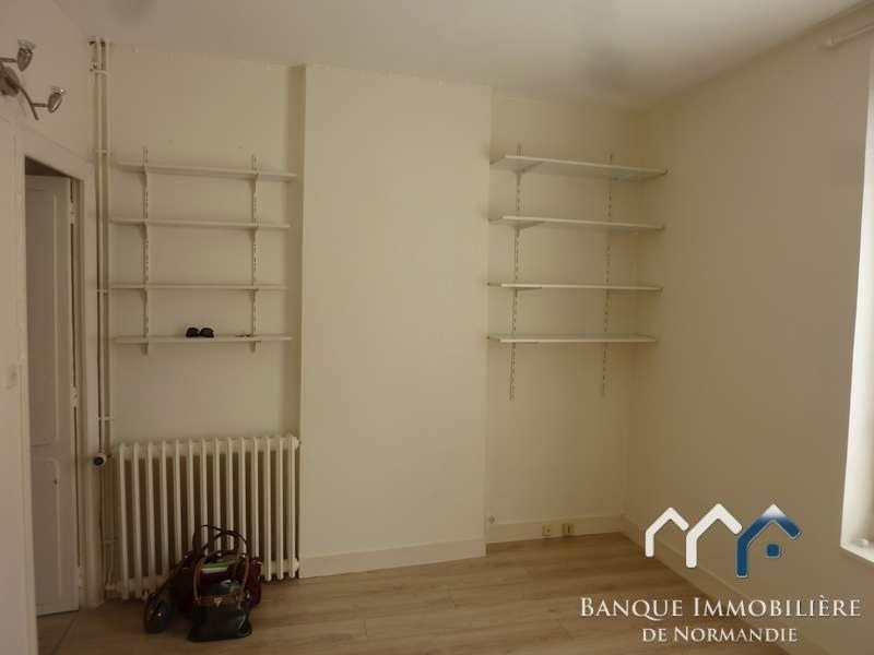Rental apartment Caen 395€ CC - Picture 2