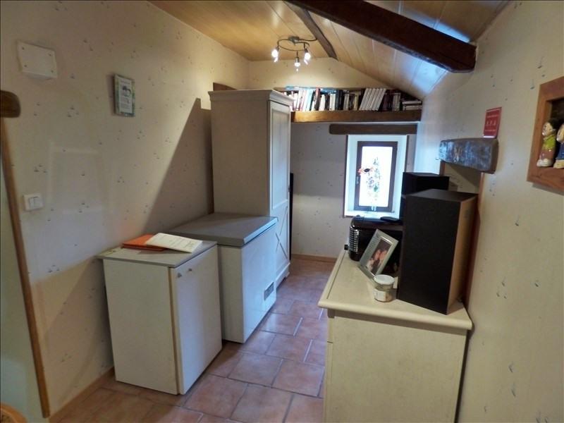 Vendita casa Moulins 159000€ - Fotografia 7