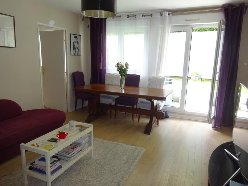 Vente appartement Gagny 225 000€ - Photo 3