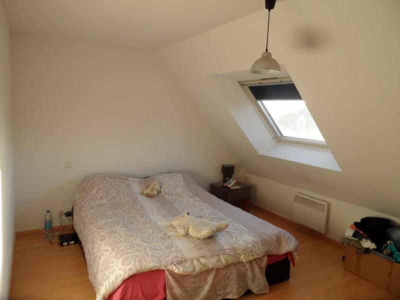 Vendita casa Pluneret 209250€ - Fotografia 6