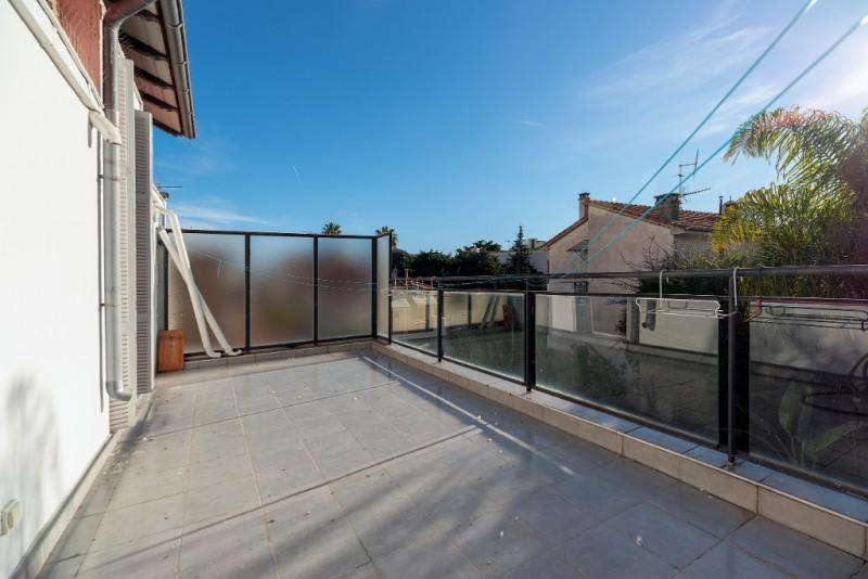 Verkoop  huis Nice 995000€ - Foto 15