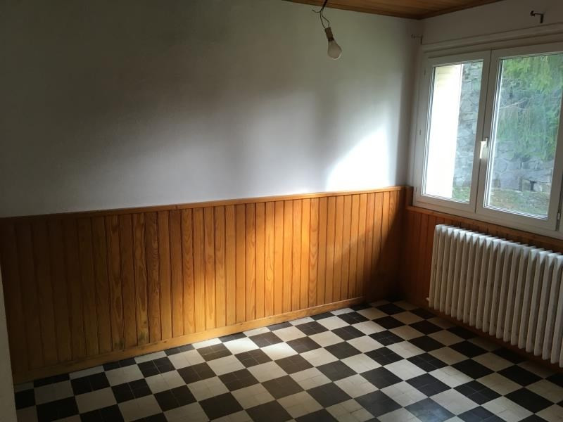 Vente appartement Font romeu odeillo via 75 000€ - Photo 3