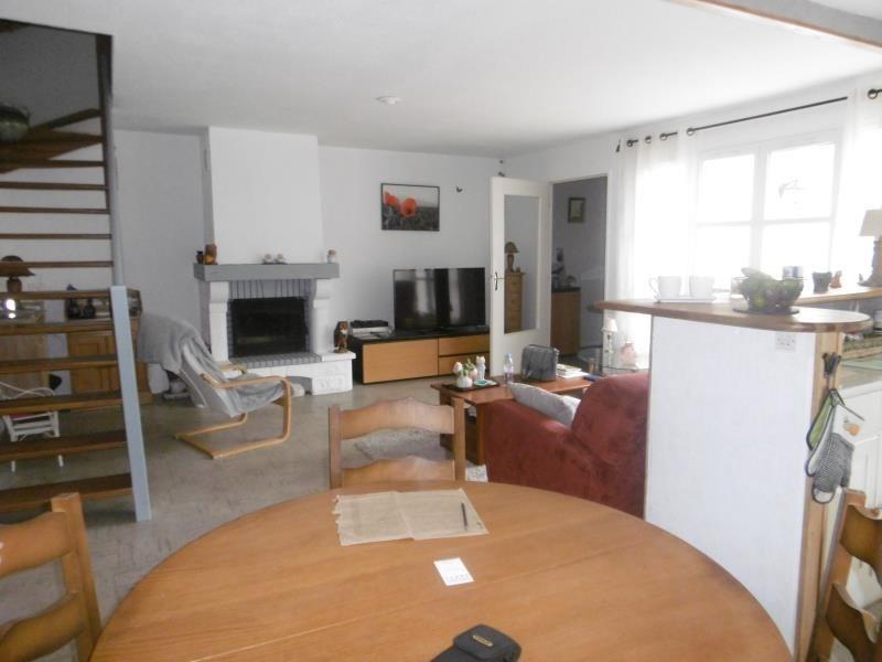 Vente maison / villa L isle adam 262000€ - Photo 1