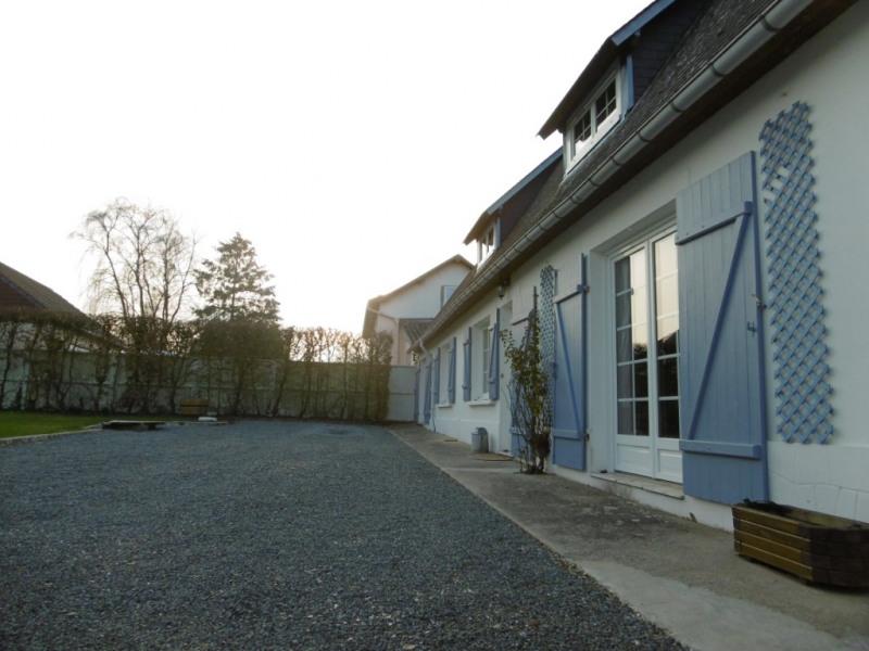 Vente maison / villa La neuville chant d'oisel 229000€ - Photo 9