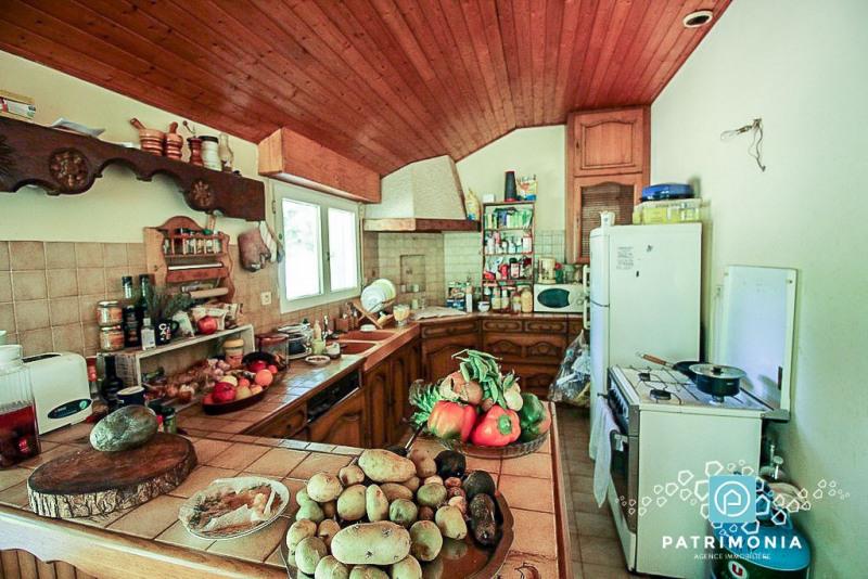 Sale house / villa Clohars carnoet 282150€ - Picture 4