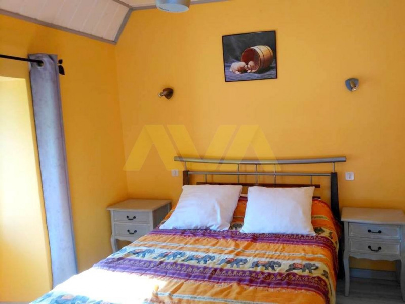 Vente maison / villa Oloron-sainte-marie 235000€ - Photo 8