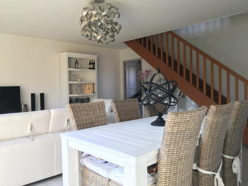 Vente maison / villa Dax 178930€ - Photo 4