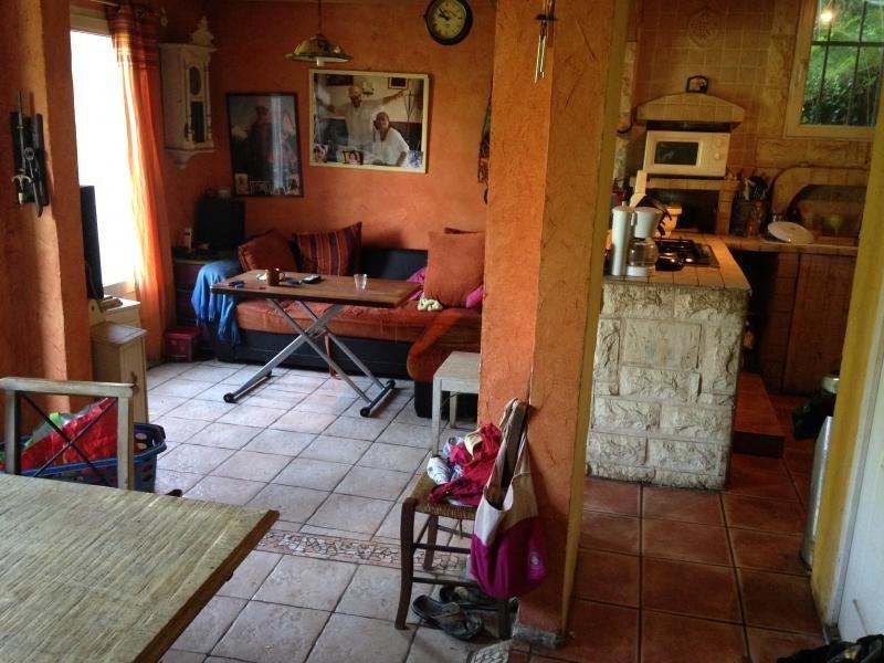 Sale house / villa Labastide rouairoux 45000€ - Picture 2