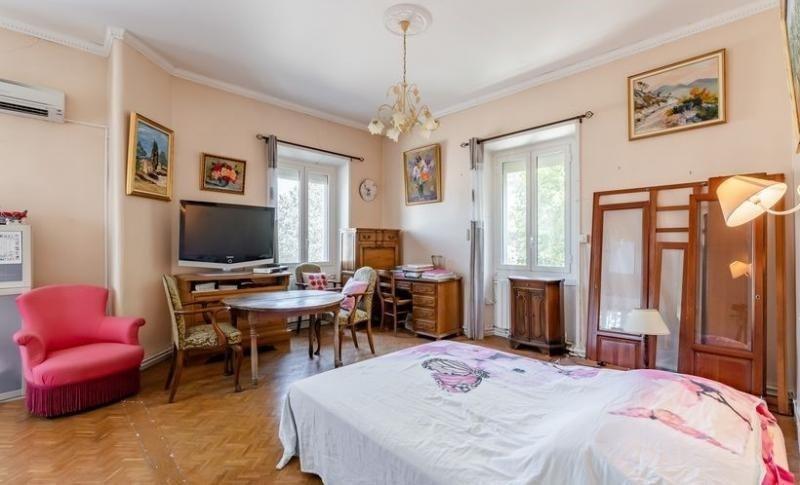 Vendita appartamento La ciotat 299000€ - Fotografia 2