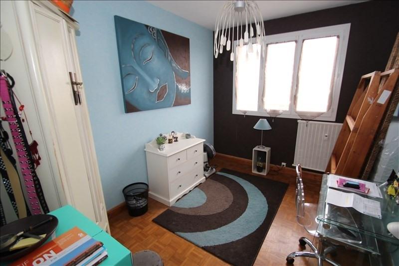 Venta  apartamento Chalon sur saone 75000€ - Fotografía 6