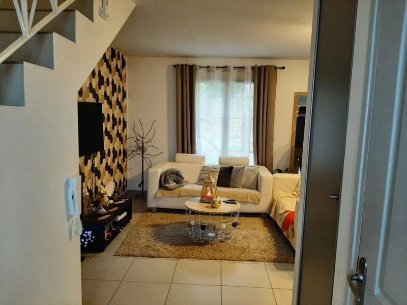 Vente maison / villa Blois 178200€ - Photo 2