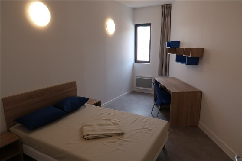 Location appartement Caluire et cuire 570€ CC - Photo 5