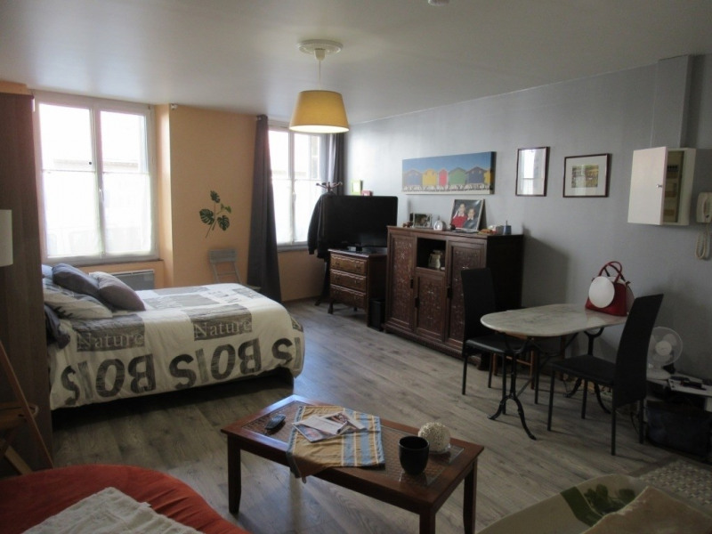 Vente appartement Bergerac 49 750€ - Photo 2