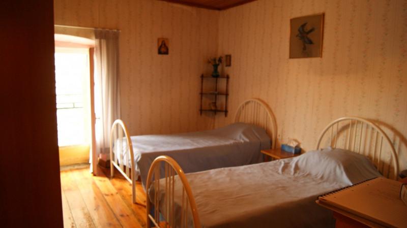 Sale house / villa Le monastier sur gazeille 81000€ - Picture 8