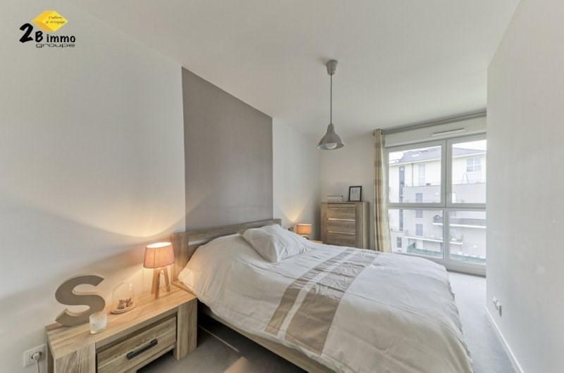 Sale apartment Villeneuve le roi 279000€ - Picture 9