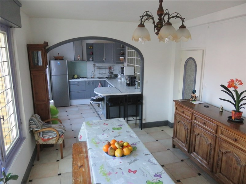 Location appartement Malo les bains 800€ CC - Photo 2