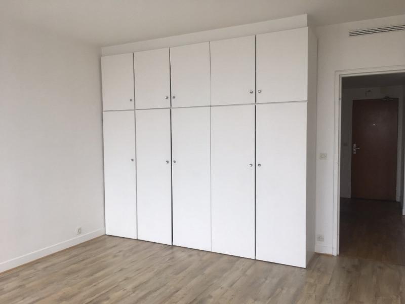 Sale apartment Paris 15ème 722800€ - Picture 4