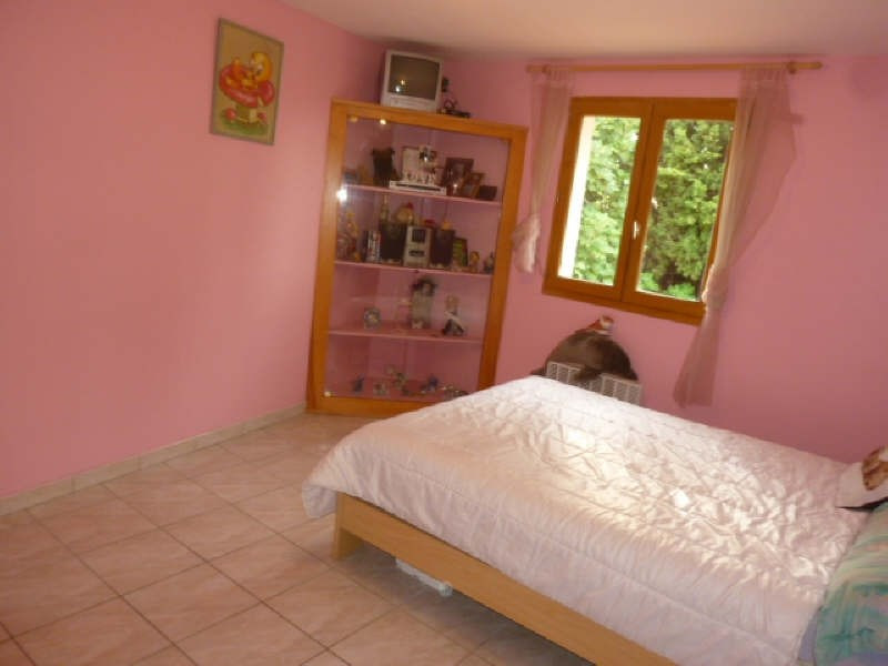 Sale house / villa Salses le chateau 270 000€ - Picture 7